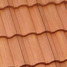 Roof Tile Colors Tile Roof Sles In West Palm Florida Tile Roofing Colors