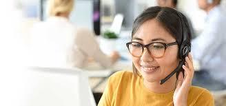 Customer Service Representative Resume Samples by How To Write A Perfect Customer Service Representative Resume