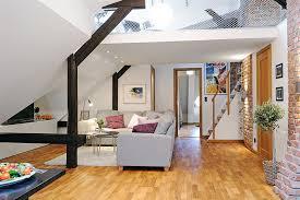 small loft living room ideas decoration apartment loft ideas ideas of loft apartment living
