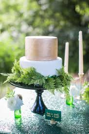 85 best greenery wedding images on pinterest best wedding blogs