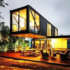 Shipping Container Home Interiors Container House Designs Pictures Extremely Ideas Designer Shipping