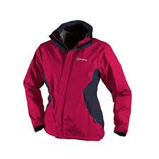 Berghaus Mens Long Cornice Jacket Basecamp Stockport Buy Online Walking Camping Outdoor