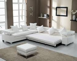 Black Reclining Sofa Sofa White Leather Couch Beautiful White Leather Reclining Sofa