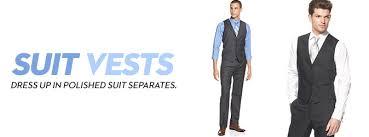 suit vest shop suit vest macy u0027s