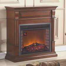 fireplace simple electric fireplace remote decorating ideas