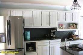 show me kitchen cabinets kitchen gray kitchens inspirational kitchen remodeling gray shaker