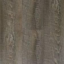 grey oak wide plank flooring laminate thematador us