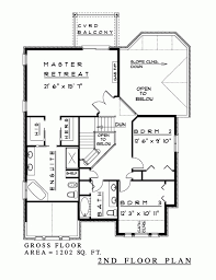 Two Storey Residential Floor Plan The 25 Best Two Storey House Plans Ideas On Pinterest 2 Storey