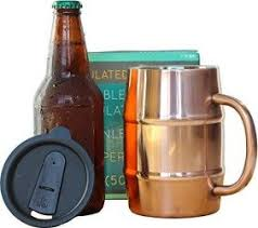 the 25 best christmas gifts for beer lovers ideas on pinterest