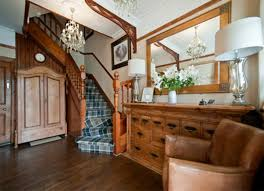 home design kendal balcony house bed and breakfast in kendal guest house kendal