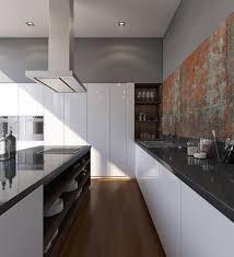 mercedes showroom interior interior design private residence u2014 a masow