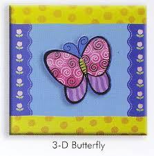 pioneer scrapbooks pioneer butterfly album da 200 for 200 4x6 photos 3d designer memo