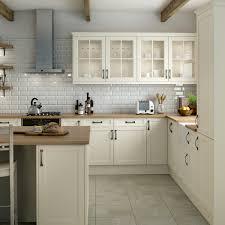 gloss kitchen tile ideas gloss kitchen tile ideas unique traditional farmhouse