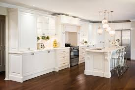 Kitchen Country Ideas by Country Style Kitchens With Ideas Design 17987 Fujizaki