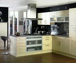 In Home Kitchen Design In Home Kitchen Design Inspiring Nifty - Home design kitchen