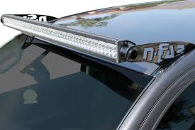 1999 tacoma light bar n fab light bar mounts lowest price free shipping