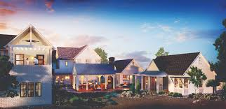 nick lehnert new designs for building homes within reach ktgy