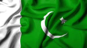 Oakistan Flag Pakistan Flag I Try It Amb Dadyal Azad Kashmir