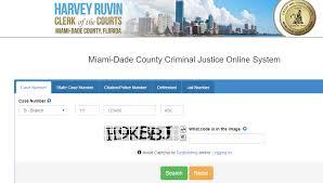 Dea Arrest Records Miami Dade Criminal Records Lookup Criminal Court Cases