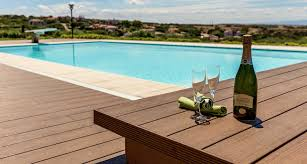 protechwood u2013 the manufacturer of composite decking cladding