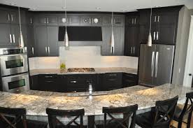 kitchen faucets mississauga granite countertop table top kitchen cabinet ductless hood range