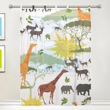 popular drapes gauze buy cheap drapes gauze lots from china drapes