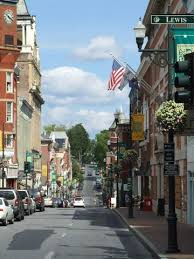 small country towns in america 127 best small towns images on pinterest viajes paisajes and