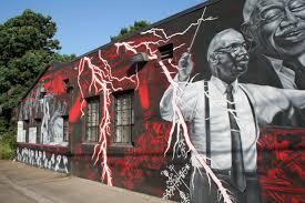 recentering el pueblo the first obama mural the first obama mural