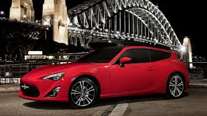 toyota 86 the toyota gt86 shooting brake is a real thing top gear