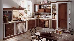 scavolini cora kitchen by raffaello pravato wood furniture biz