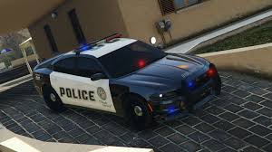 police charger 2015 dodge charger rt police vehicle models lcpdfr com