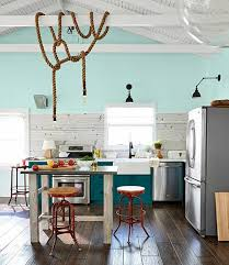 Country Kitchen Design Ideas 15 Charming Country Kitchen Design Ideas Rilane