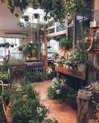 home interior garden pin by elma smit on garden green houses gardens and