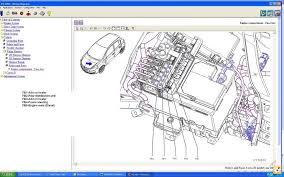 opel corsa b fuse box diagram efcaviation com