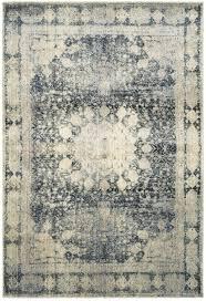 oriental weavers empire 4445s rug