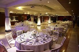 restaurant mariage mariages le palladia hôtel 4 étoiles toulouse