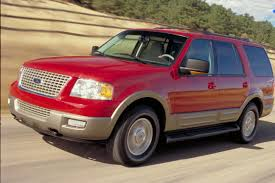 ford expedition red automotive trends 2003 ford expedition xlt