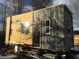 tiny houses made with sips ics eco sips a better way to build