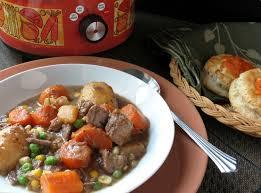 plan it cuisine 12 freezer to crockpot meals plan it like you it week 5