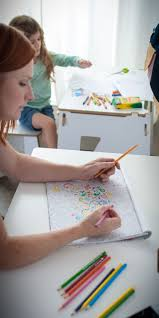 Kids Art Desk With Storage by 32 Best Whale Rocker Kids Rocking Chair Images On Pinterest