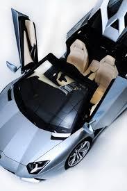 Lamborghini Aventador Lp700 4 Roadster - lamborghini aventador lp700 4 roadster officially revealed priced