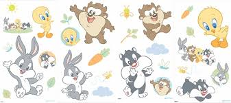 baby looney tunes hd wallpaper image htc m9 cartoons