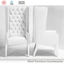 Used Furniture For Sale Indiana Cheap King Throne Chair Cheap King Throne Chair Suppliers And