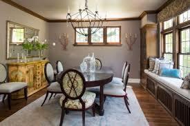 home decor home decorating photo 1136244 fanpop 42 home decor trim jennis fabrics product search culturlann