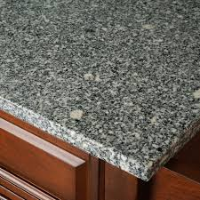 crosley alexandria kitchen island crosley furniture alexandria solid granite top kitchen island