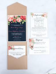 bella dia stationery houston wedding invitations