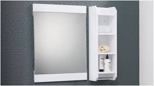 Bathroom Mirrors And Cabinets Innovative Mirror Cabinet For Bathroom Bathroom Mirror Cabinets