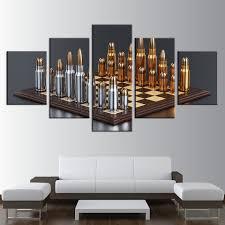 online get cheap bullet art aliexpress com alibaba group