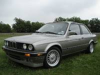 1988 bmw 325is 1988 bmw 3 series pictures cargurus
