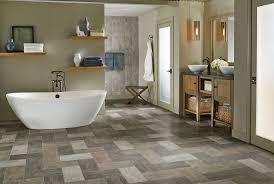 bathroom top luxury vinyl flooring bathroom design ideas modern